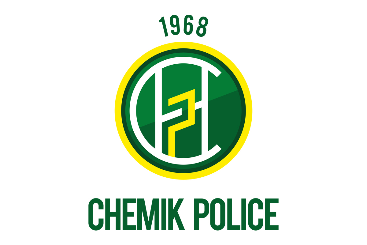 http://www.chemik.police.pl/images/artykuly/2020/Chemik_strona900x600.jpg