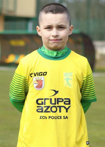 Łozicki Jakub
