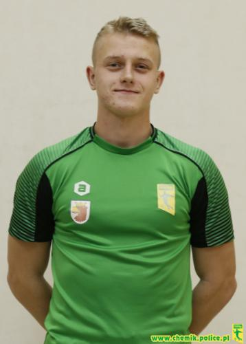 Mariusz Bedliński