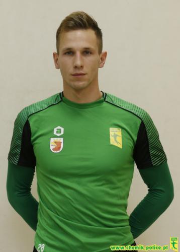 Sebastian Rudnik