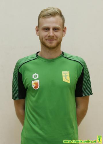Maciej Moroza