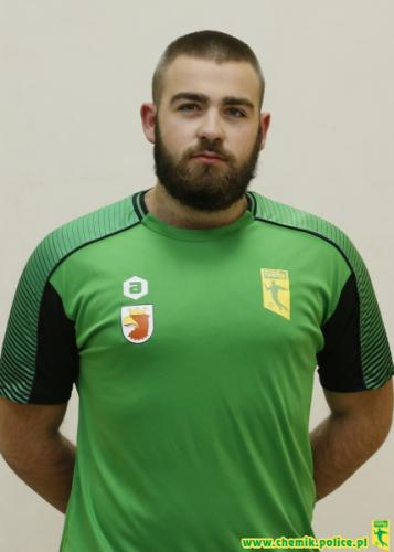 Jakub Banaś