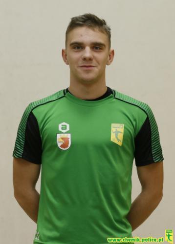 Adrian Kołat