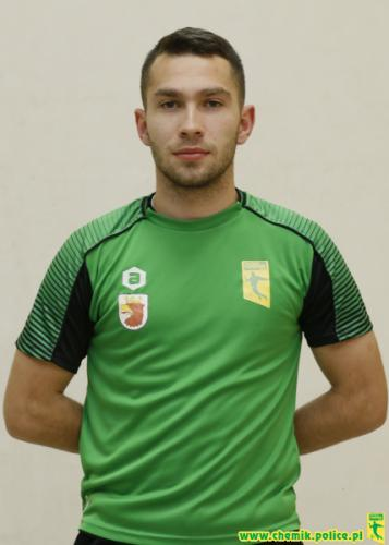 Andrey Protasenko