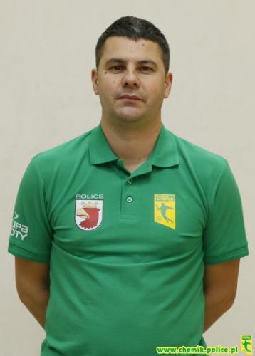 Radosław Pacuła