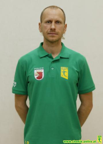 Kamil Bieniek