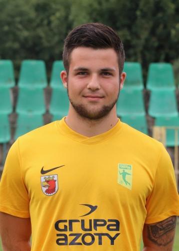 Dominik Lewandowski