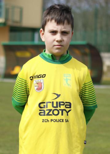 Fedorowicz Jakub
