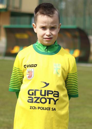 Grzyb Bartosz