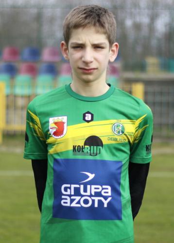 Janeczek Aleksander