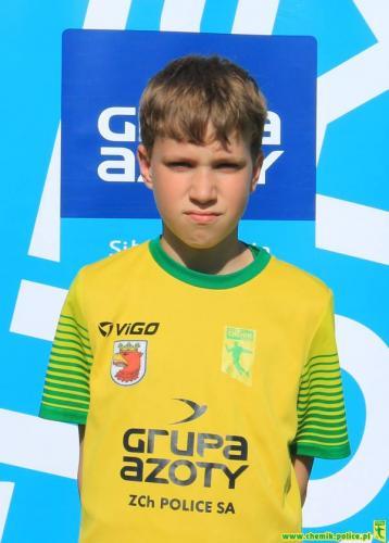Kamil Kunze