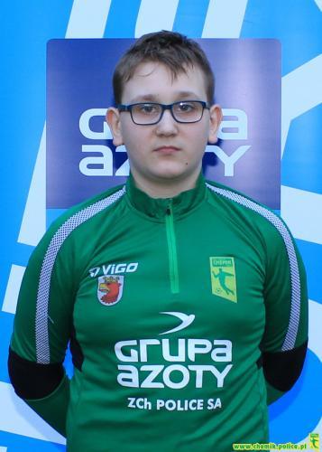 Kamil Orlicki