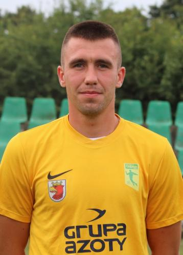 Michał Janicki